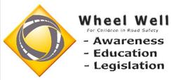 wheel_well